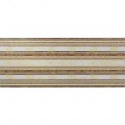 Decor Soft Beige