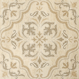 Absolute Decor Domus Aurea Travertino Beige