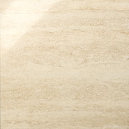 Плитка Absolute Rett. Travertino Beige