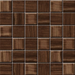 Mosaica Mix Brown