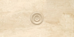 Decor Thasos Beige