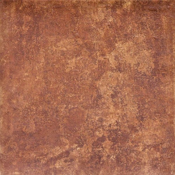 Плитка Clays Rust 45x45
