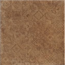 Плитка Evo. Carpet Brick 18376