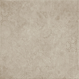 Плитка Evo. Carpet Clay 18375