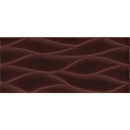 Плитка Fascia Wave Bark 26x60