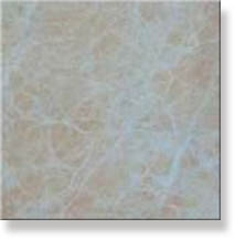Плитка Emperador Light Beige Luc
