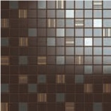 Luxury Mosaico Marron