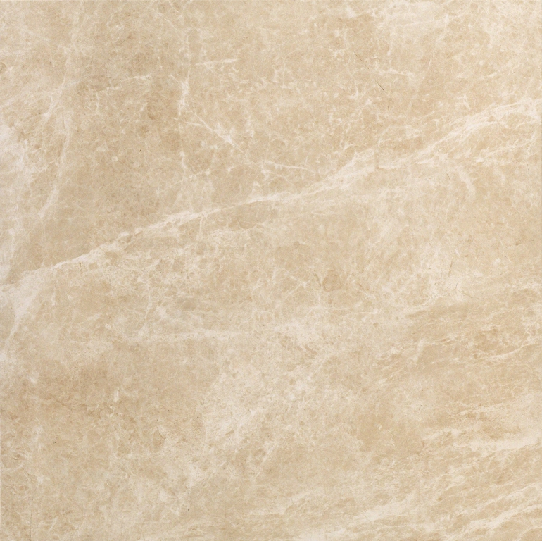 Плитка Elite Champagne Cream Lux 59x59