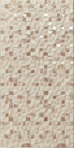 Керамическая плитка испания мозаика негро 2550