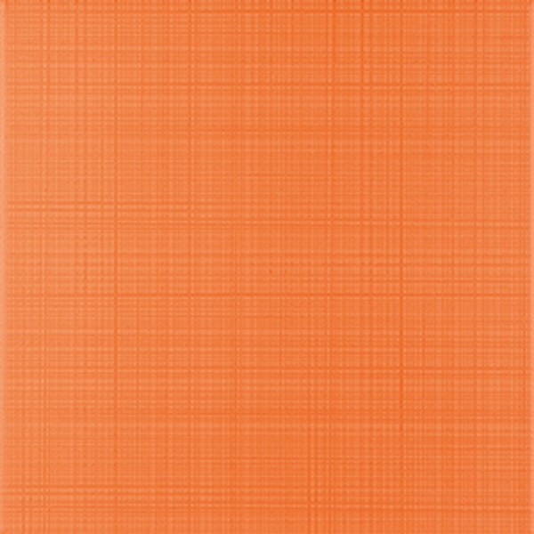 Плитка Essense Orange 33x33