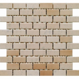 K517061 Naturline Beige Brick