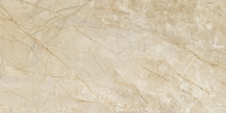 Плитка Marble Antique-R Crema