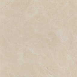 Плитка Miramare Avorio Polished R