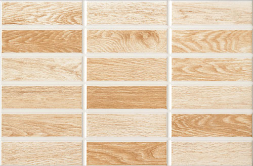Плитка Madera Light Brown 23x35