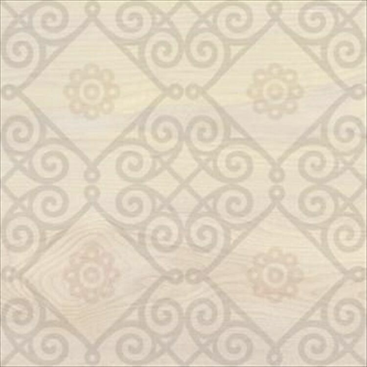 Плитка Gres Forest Touch Cream Carpet 45x45