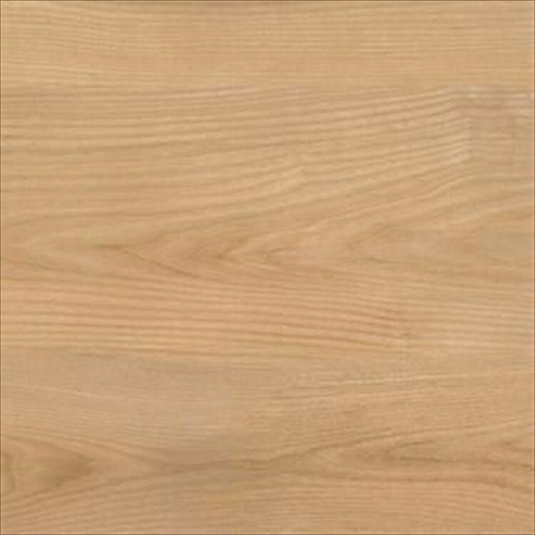 Плитка Gres Forest Touch Beige 45x45