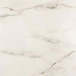 Плитка Carrara White
