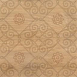 Плитка Gres Forest Touch Beige Carpet