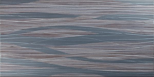 Decor Breeze Grey 30x60