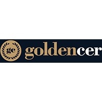 Goldencer (Испания)