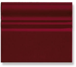 Batt. Diamante Bordeaux