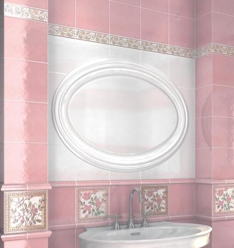 плитка виктория керама марацци в интерьере фото
