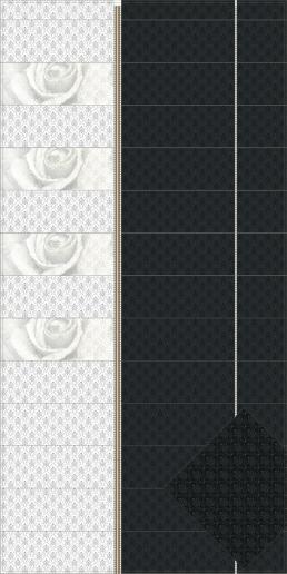 Керама марацци уайтхолл фото интерьер