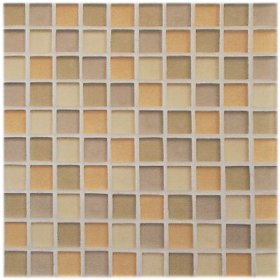 Beige Frost Mix (2323) 30x30