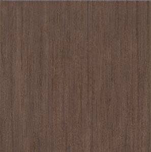 Brown 30x30