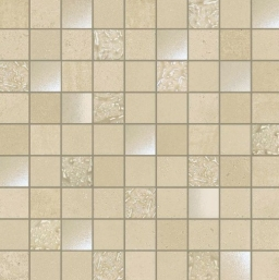 Mosaico Advancec Sand