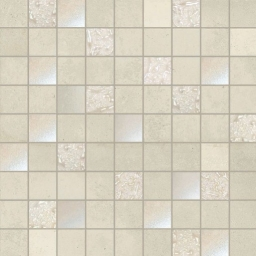 Mosaico Advancec White