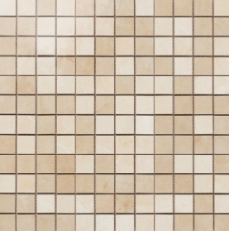 Mosaico Golden Cream
