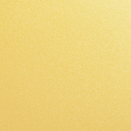 M6MD_A_GIALLO LUX_60X60