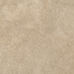 Ozone Taupe